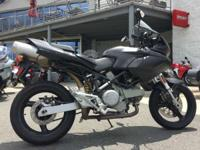 2006 Ducati Multistrada 620 Dark Priced to Sell. Market