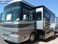 2006 Fleetwood Providence in Excellent Condition Valued