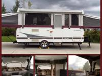Make: Fleetwood Model: Other Year: 2006 Condition: