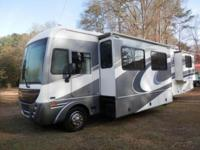 2006 Fleetwood Southwind 37L For Sale in East Dublin,