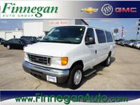 Options Included: AM/FM Radio, Air Conditioning, Rear