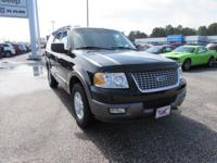 Trustworthy and worry-free, this pre-owned 2006 Ford