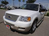 4X4, ABS, AIR BAGS, AIR CONDITIONING, AUTO CLIMATE