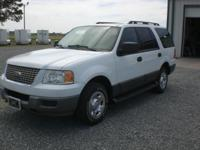 A/C, Automatic Environment Control, Anti-Lock Brakes,