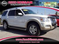 4.6L V8 24V, !! PREMIUM LEATHER SEATS !!, And Alloy