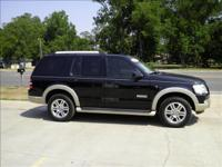 Options Included: 4 Door, Rear Wheel Drive, Fog Lamps,