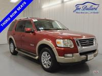 Sunroof / Moonroof, Clean accident free CarFax, Leather