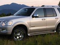 XLT trim. Edmunds Editors' Most Wanted SUV Under