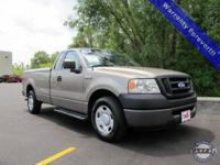 **CLEAN CARFAX**, **LOCAL TRADE IN**, and Running