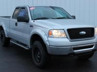 5.4L V8 EFI 24V FFV, 4WD.  Options:  Abs Brakes