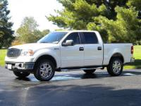 , Very clean interior, Well kept excellent tires Very