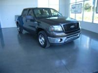 This Vehicle has less than 77k miles.. PRICE DROP***