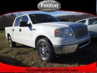 Exterior Color: oxford white, Body: Crew Cab Pickup,