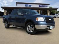 Crew Cab, 4D, Medium Wedgewood Blue Clearcoat Metallic
