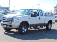 Exterior Color: oth, Body: Extended Cab Pickup, Engine: