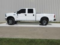 FOR MORE TRUCKS. IMAGES. DETAILS OR FREE CARFAX PLEASE