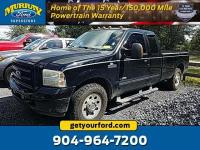 Power Stroke 6.0L V8 DI 32V OHV Turbodiesel, ABS