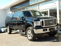 Exterior Color: not specified, Body: Crew Cab Pickup,