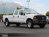 Options:  4-Wheel Abs Brakes Front Ventilated Disc