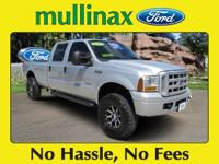 Options:  2006 Ford F-350 Xl|New Price!Silver 2006 Ford