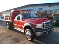 Save thousands from new!! This One owner, 2006 Ford