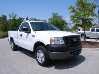 Options Included: 2 Doors;4-Wheel ABS Brakes;Clock -