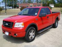 Options Included: N/AFind your dream car from our Ford