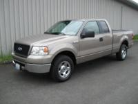 Options Included: Passenger Air Bag, Driver Air Bag,