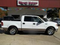 Options Included: Air Conditioning, Aluminum Wheels,