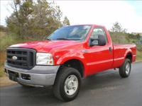 Options Included: Long Box, 4 Wheel Drive, Bedliner,