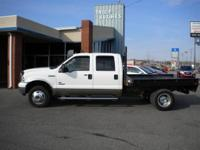 Options Included: Partitionable & Stackable Cargo Box,