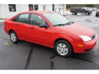 Exterior Color: infra-red clearcoat, Body: 4 Dr Sedan,