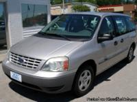 Mileage: 46631 Listing type: vehicle for sale Listing