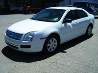 Options Included: N/AThis is a nice, clean car that