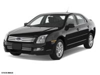 Exterior Color: black, Body: Sedan, Engine: 3.0 6 Cyl.,