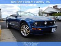 LIFE TIME POWERTRAIN COVERAGE!!!!**, CLEAN CARFAX**,