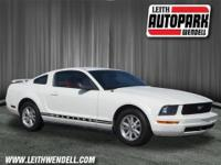 CARFAX 1-Owner. JUST REPRICED FROM $10,849, FUEL