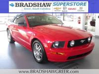 ** FULLY SERVICED **, ** AUTOMATIC TRANSMISSION **, **