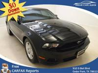 2006 FORD Mustang COUPE Our Location is: Bill Chapman