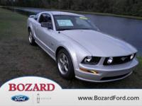 Perfect CarFax! Crimson Leather 4.6 Liter V8 Engine