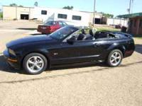 v-8 5-speed leather shaker stereo 74k miles runs and
