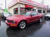 Just In-Pony Pkg Leather Seating Power drivers Seat