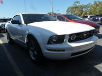 Auto Check 1 Owner, ONLY 83K MILES! LOCAL VEHICLE AND