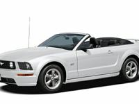 Priced below KBB Fair Purchase Price! 4.0L V6 SOHC
