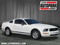 Exterior Color: silver, Body: Coupe, Fuel: Gasoline,