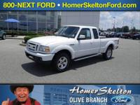 Type your sentence here. This robust 2006 Ford Ranger