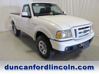 Options Included: 5-Speed Automatic Transmission W/Od,