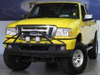 Exterior Color: unspecified, Body: Extended Cab Pickup,