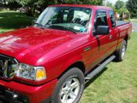 4.0 Litre, Air conditioning, Automatic, air horn, 4x4,
