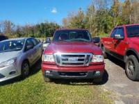 Come see this 2006 Ford Ranger . Its transmission and